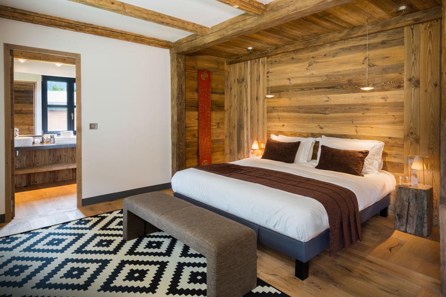 master_bedroom-2