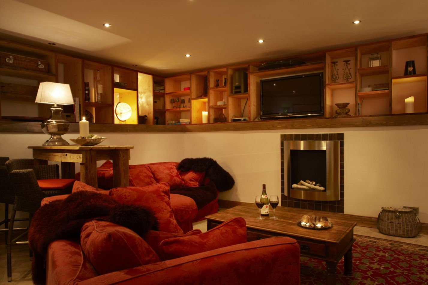 television_room_2