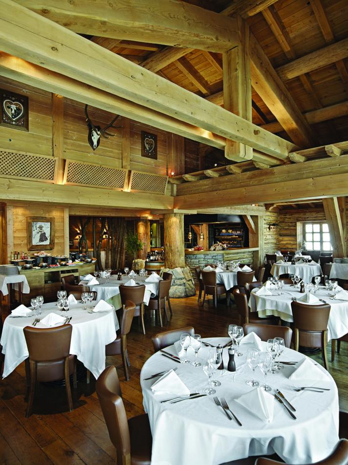 10-restaurant-la-ro%cc%82tisserie