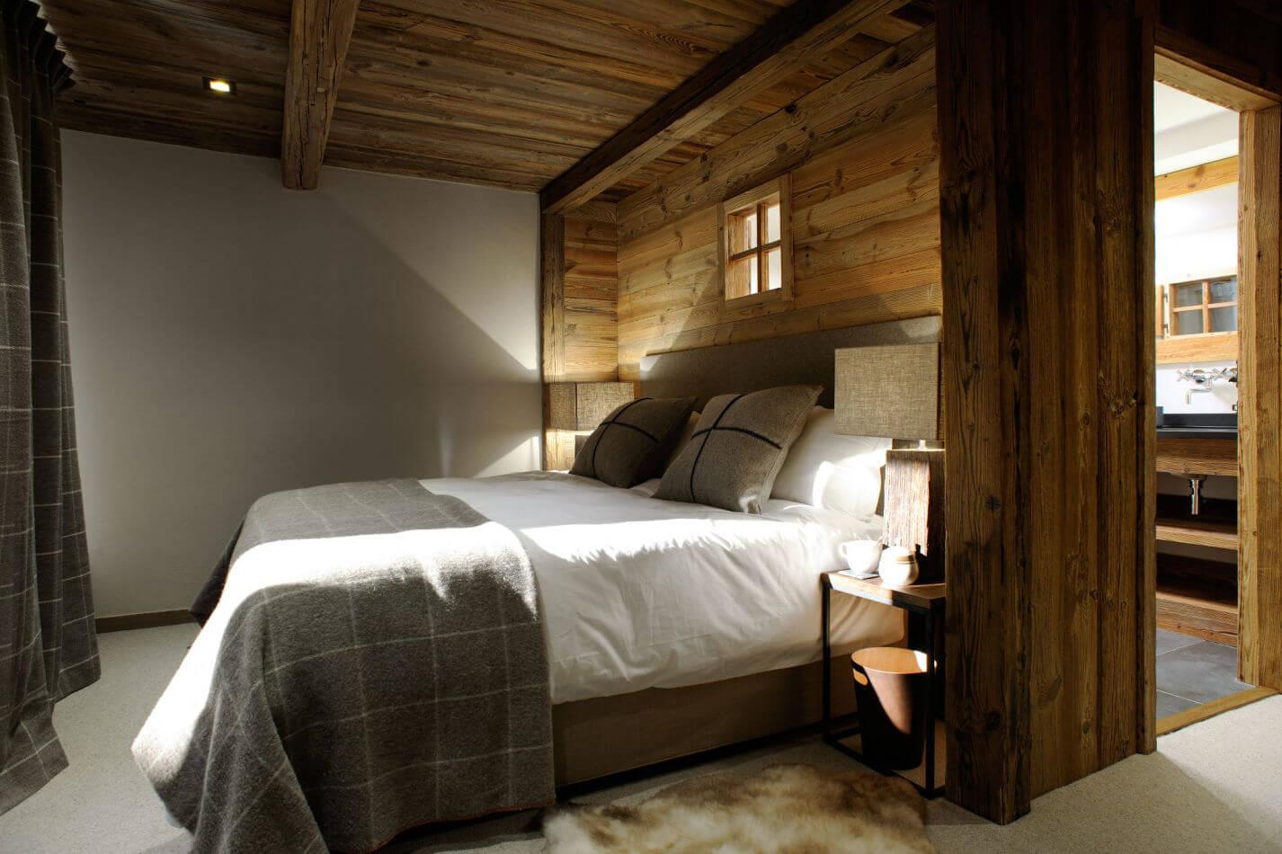 10-bedroom-2