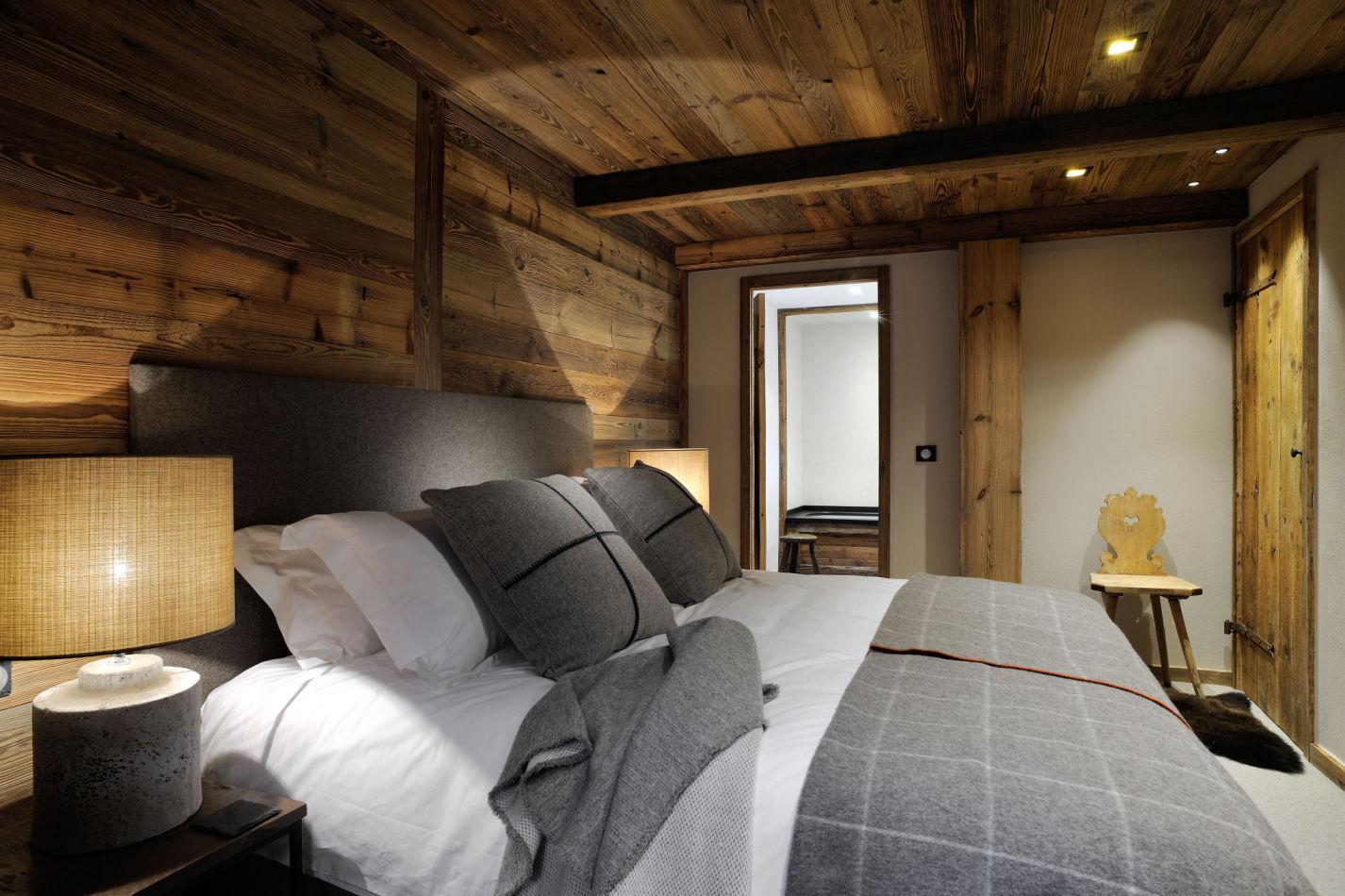 12-bedroom-3