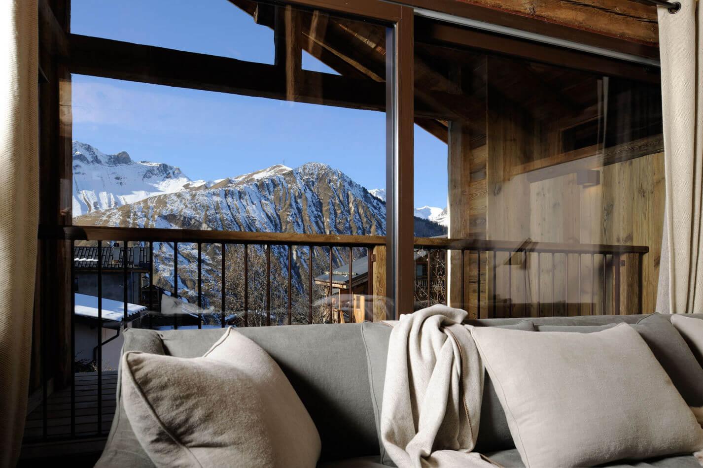 2-magical-living-room-views