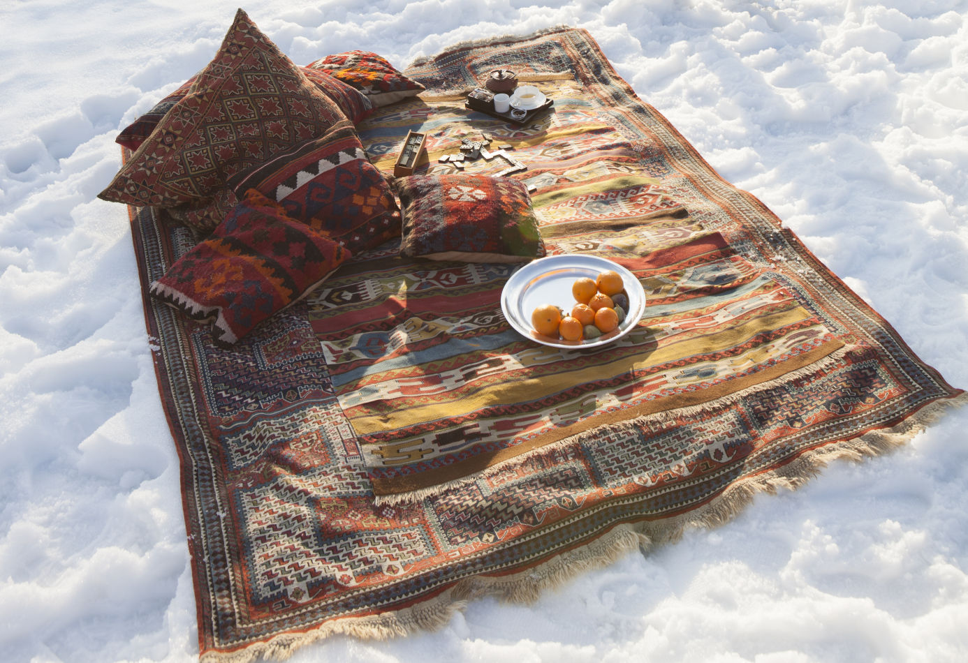 24picknick-in-the-snow