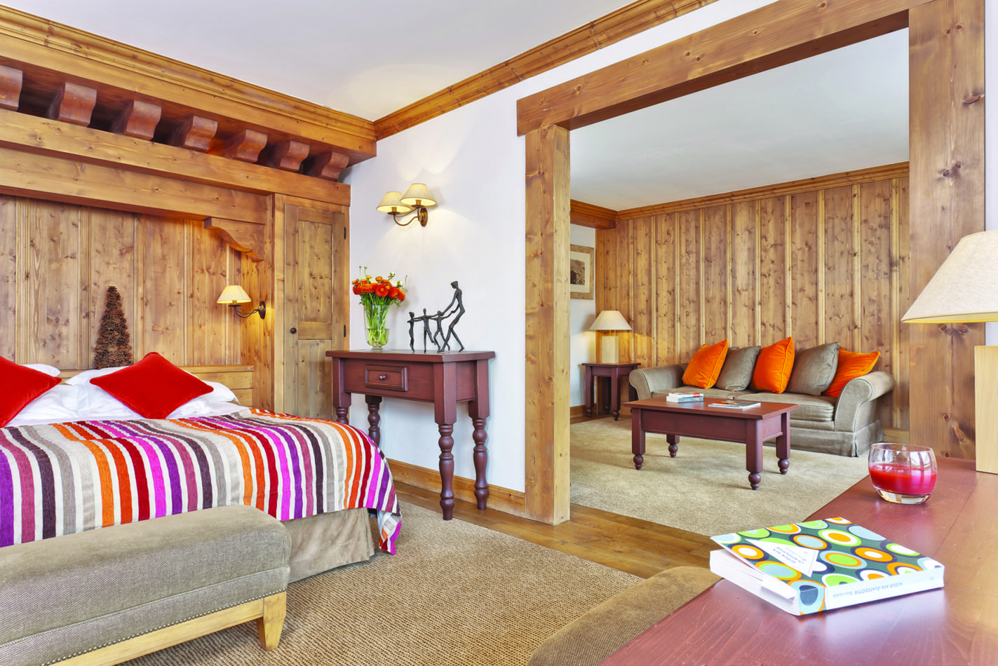 26-suite-prestige-chalet-dalpage-prestige-suite-alpine-ch