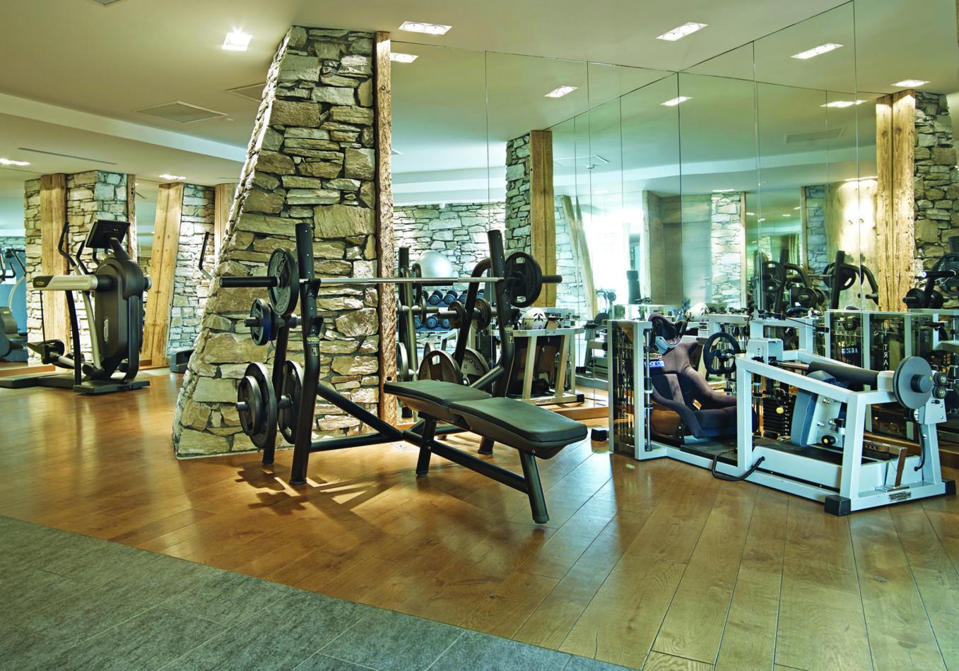 32-salle-de-fitness-fitness-room