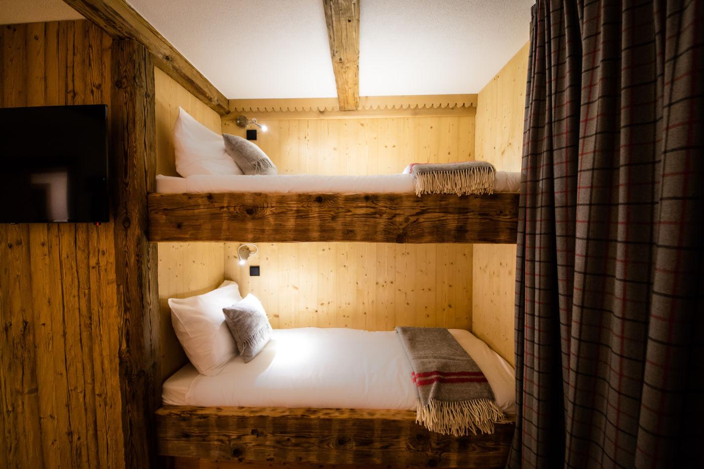 53-bunk-beds