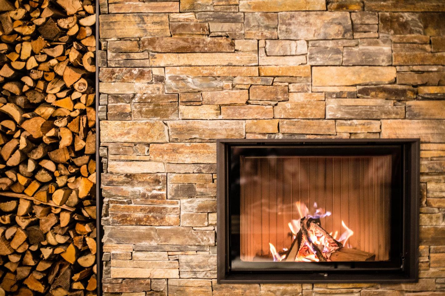 53-fireplace