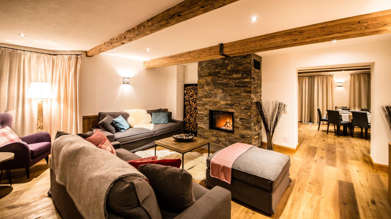 53-living-room