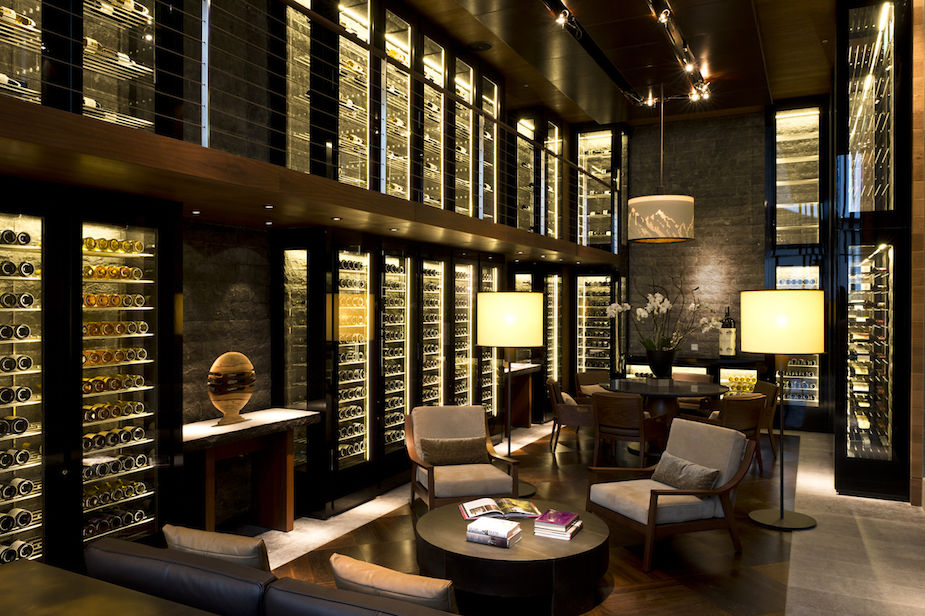 cam-dining-the-wine-library_01-2