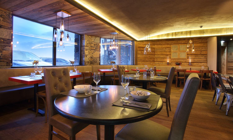 cave-restaurant-7