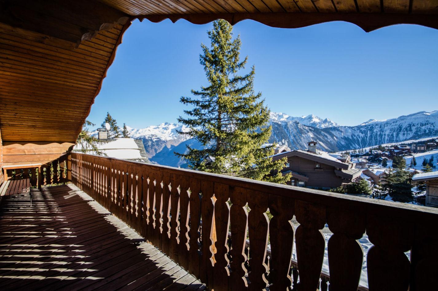 chalet-maisonnee-a-balcony