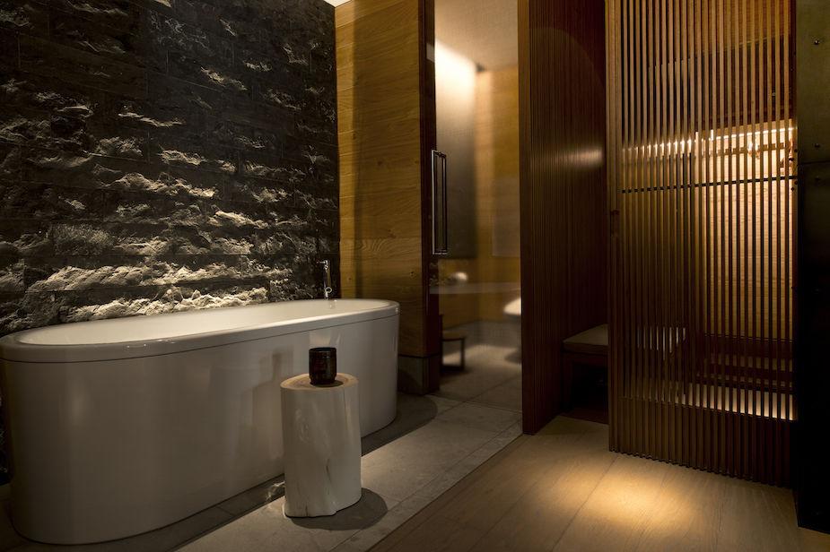 chedi-andermatt-deluxe-suite-bathroom-2