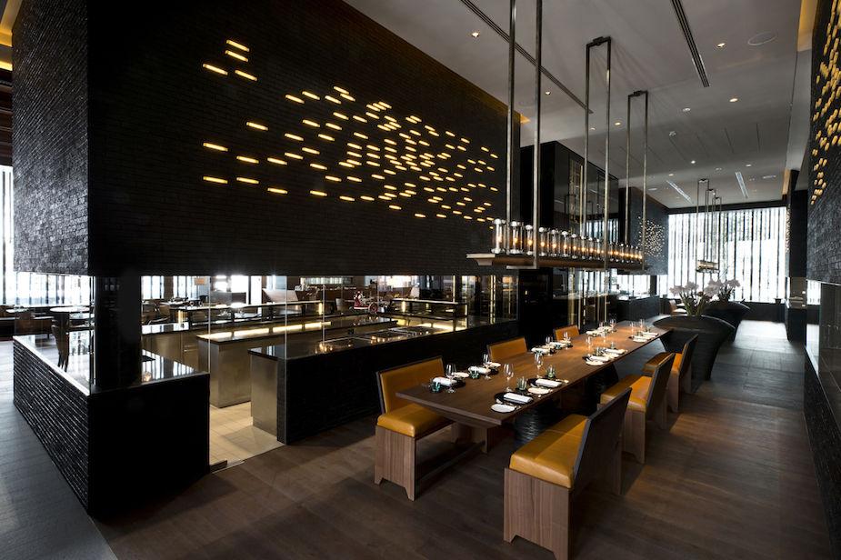 chedi-andermatt-the-restaurant-2