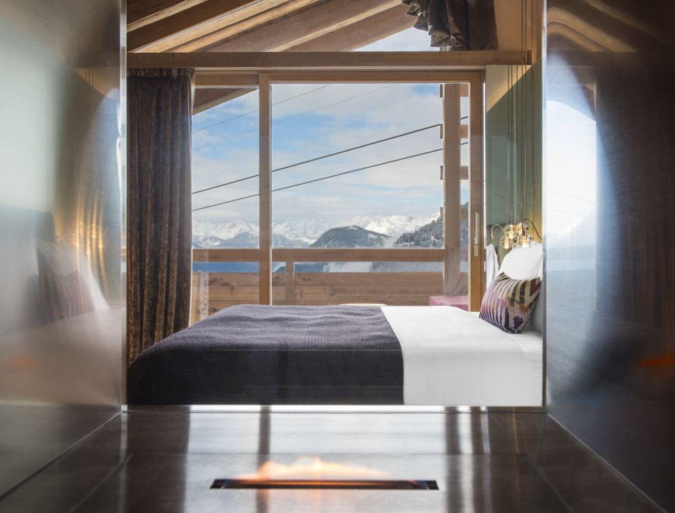 cosy-suite2