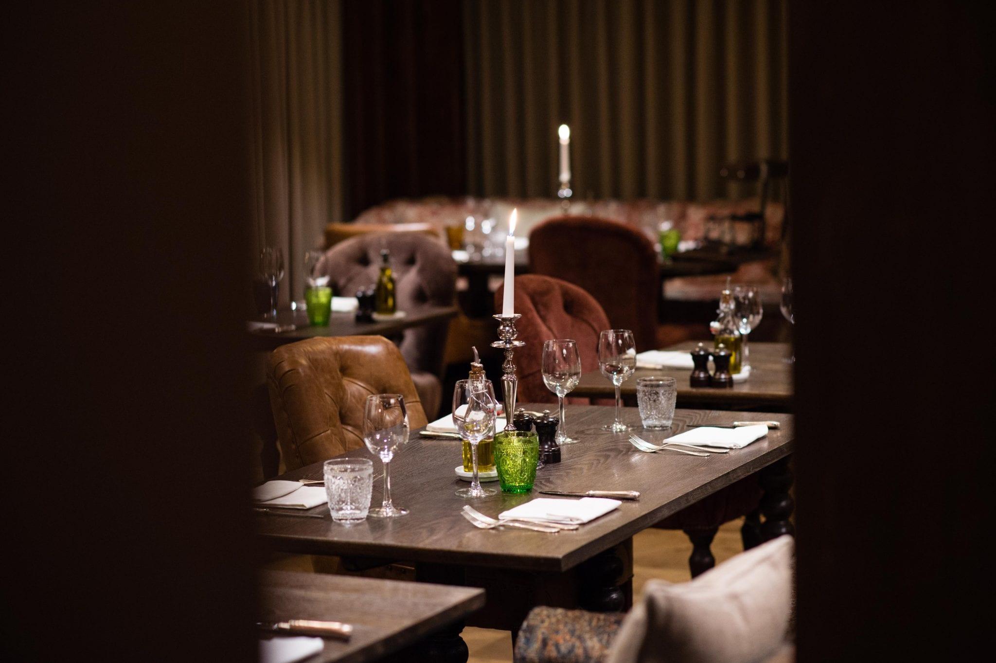 cucina-angelina-restaurant-amy-murrell-2