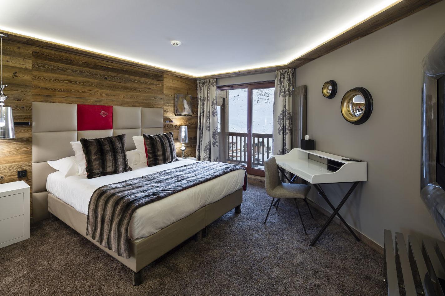 duo-room-26-m%c2%b2