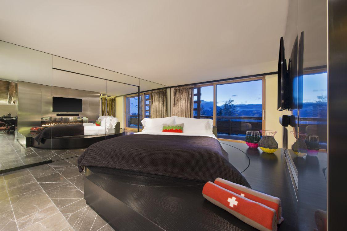 ewow-suite-bedroom-3