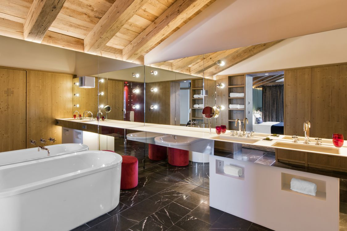 fabulous-suite