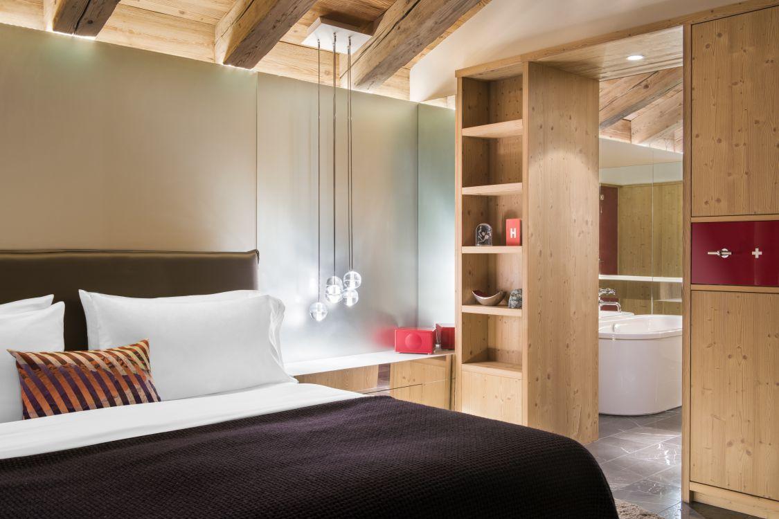 fabulous-suite2