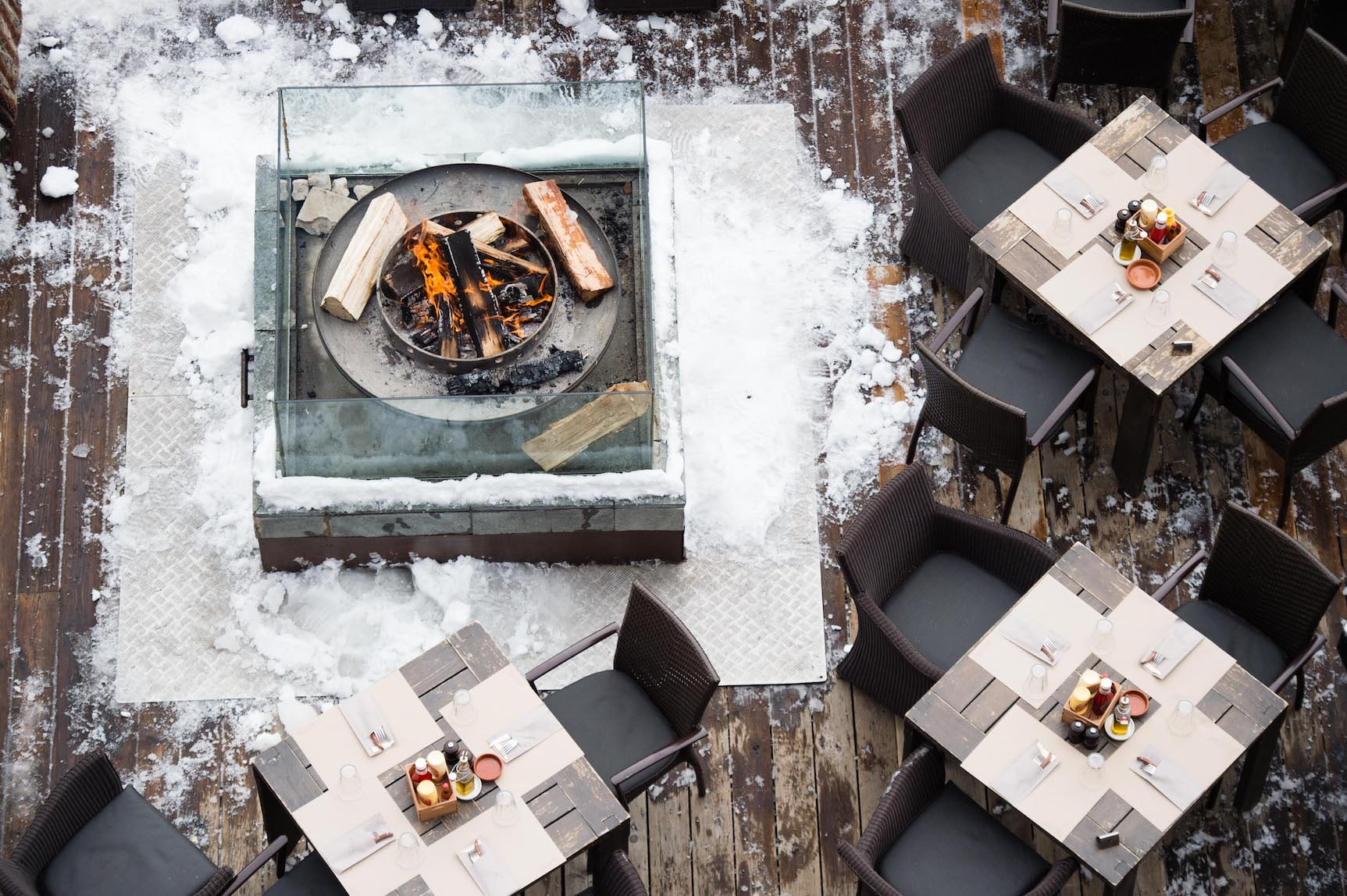 fire-ice-from-above-portetta-amy-murrell