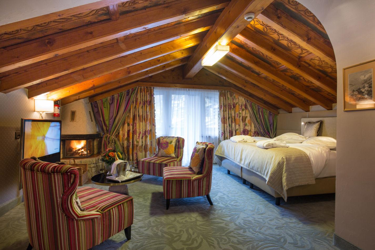 hotel-alex-zermatt