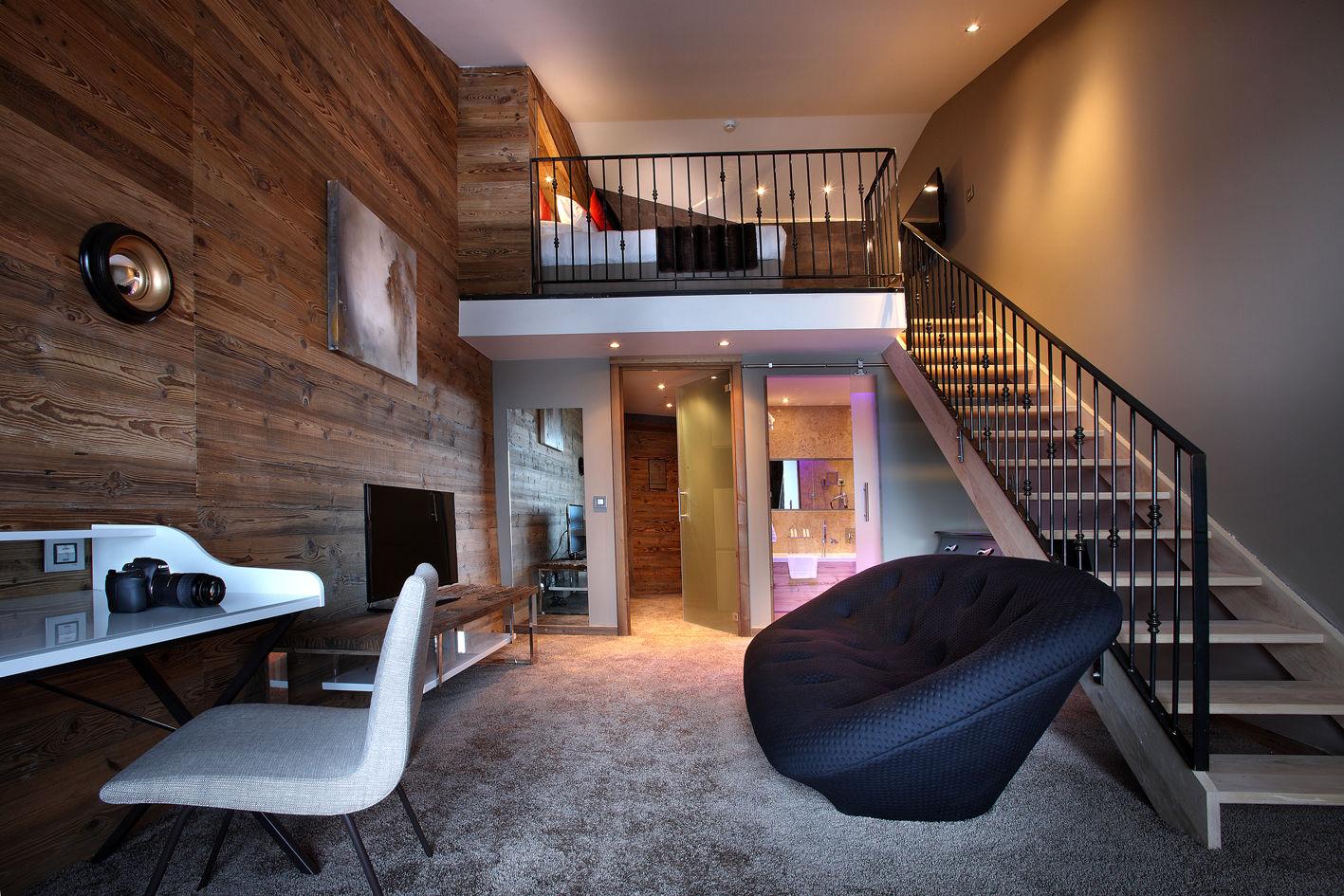 junior-suite-mezzanine-41-m%c2%b2-2-pers