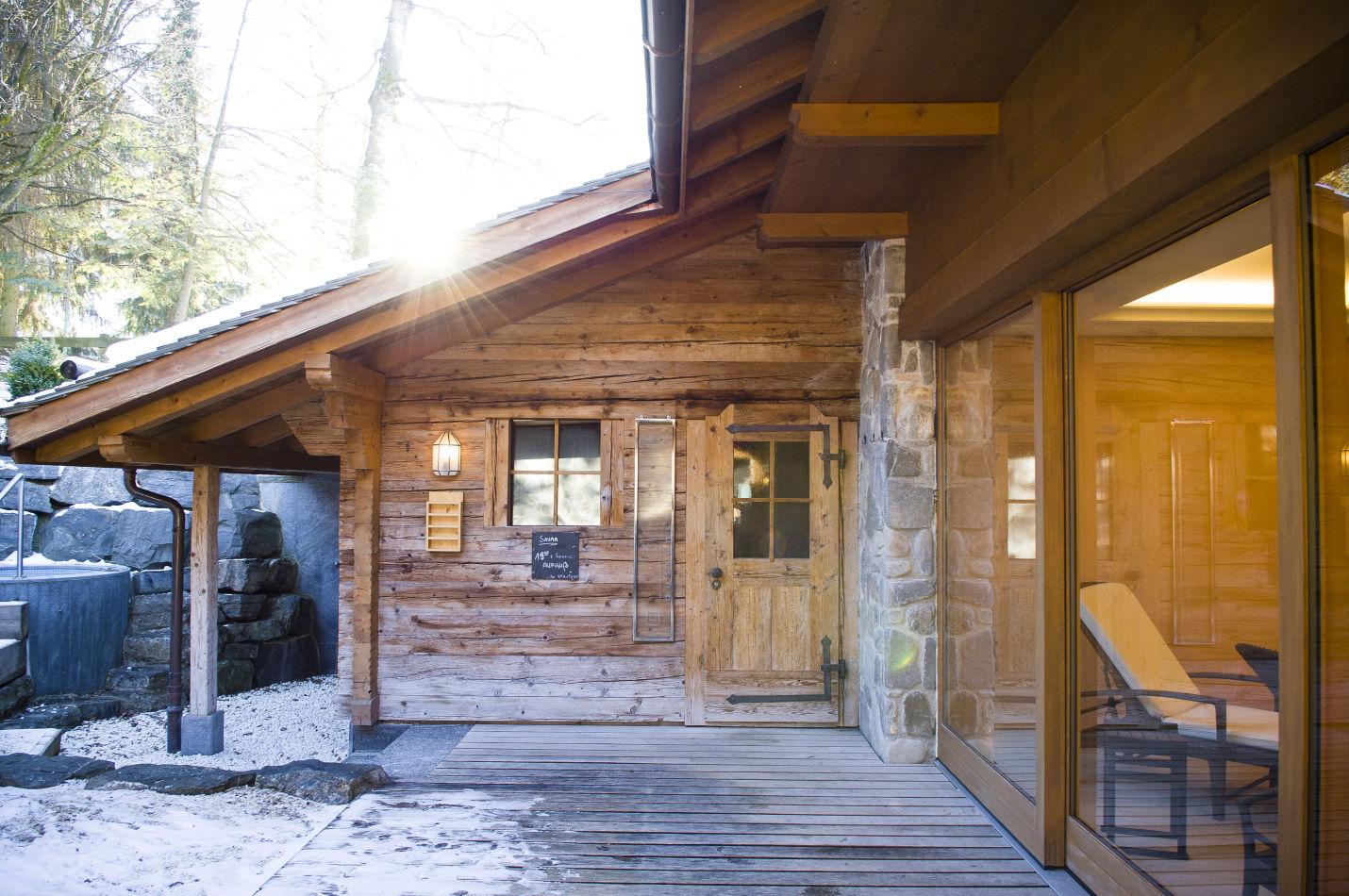 le-grand-spa_finnish-sauna