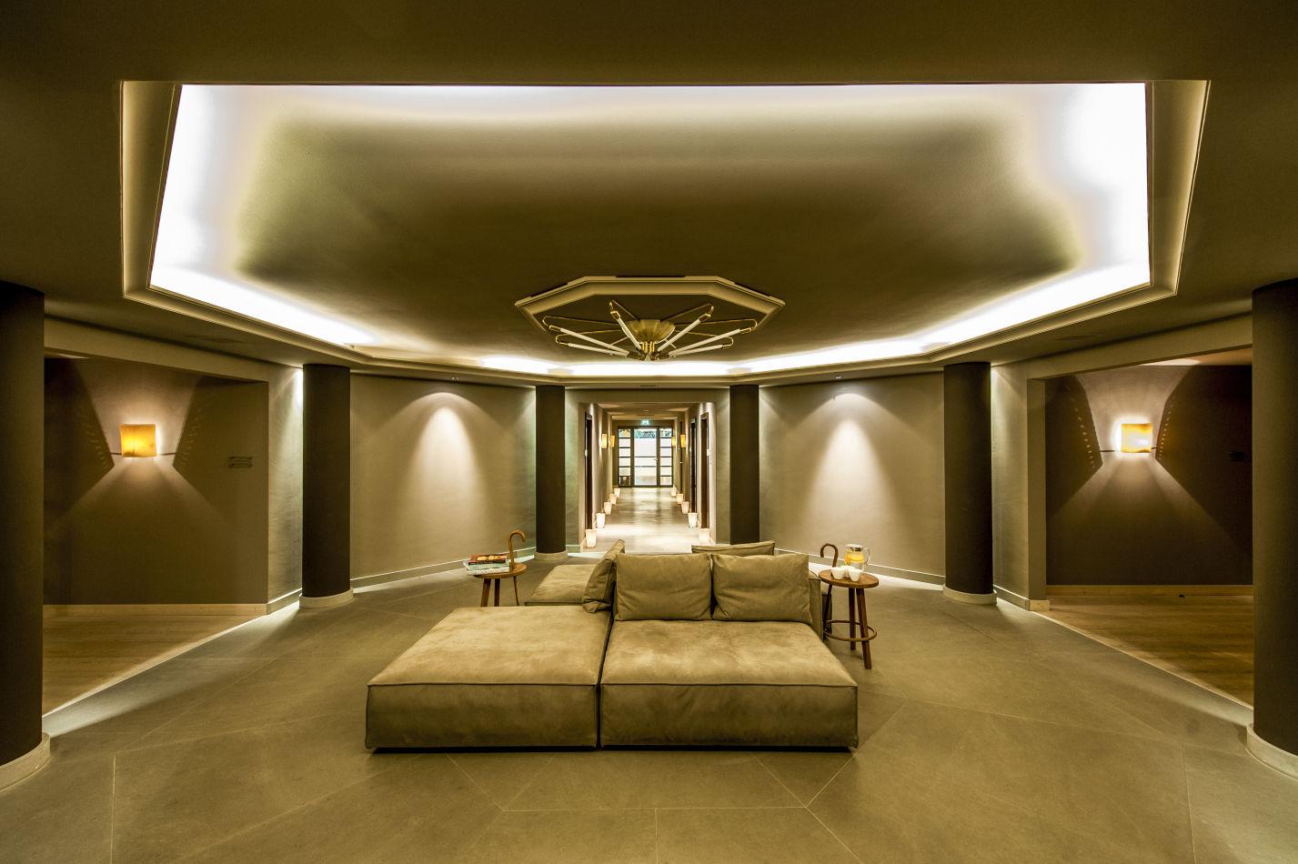 le-grand-spa_entrance
