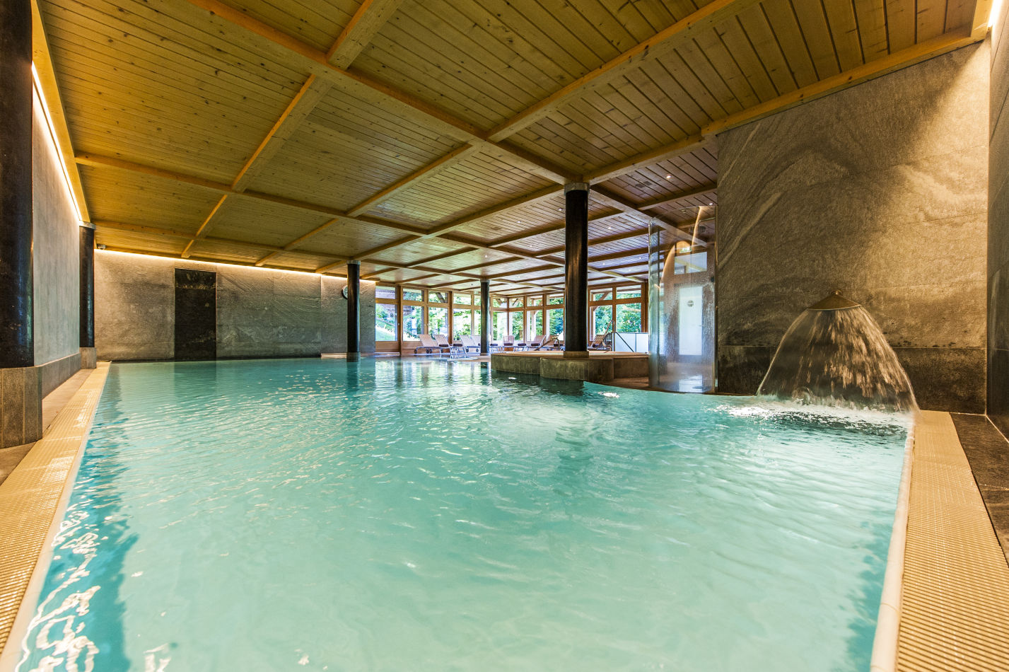 le-grand-spa_swimming-pool
