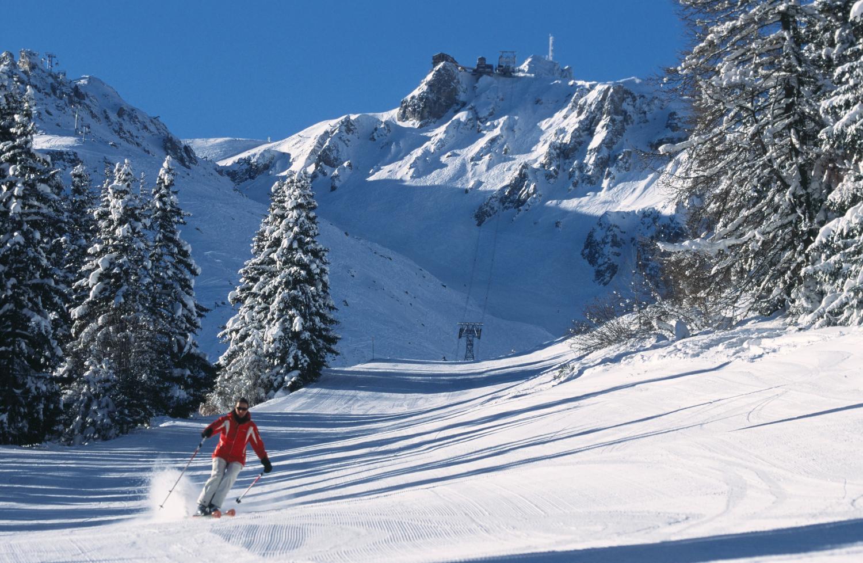 le_portetta_hotel_skiing_12449_med