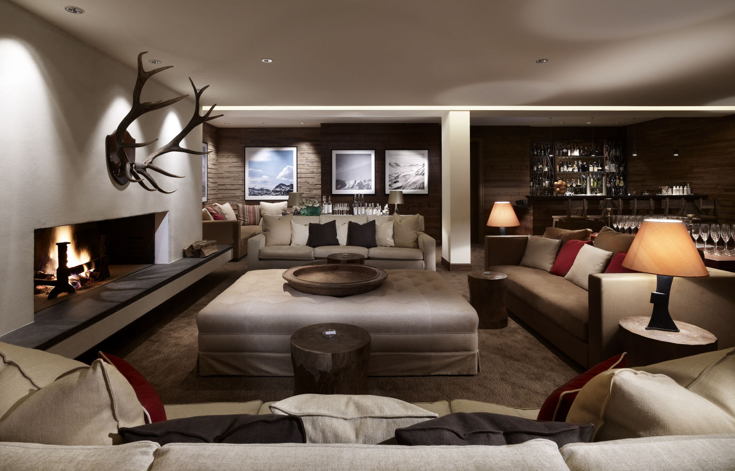 licca-lounge