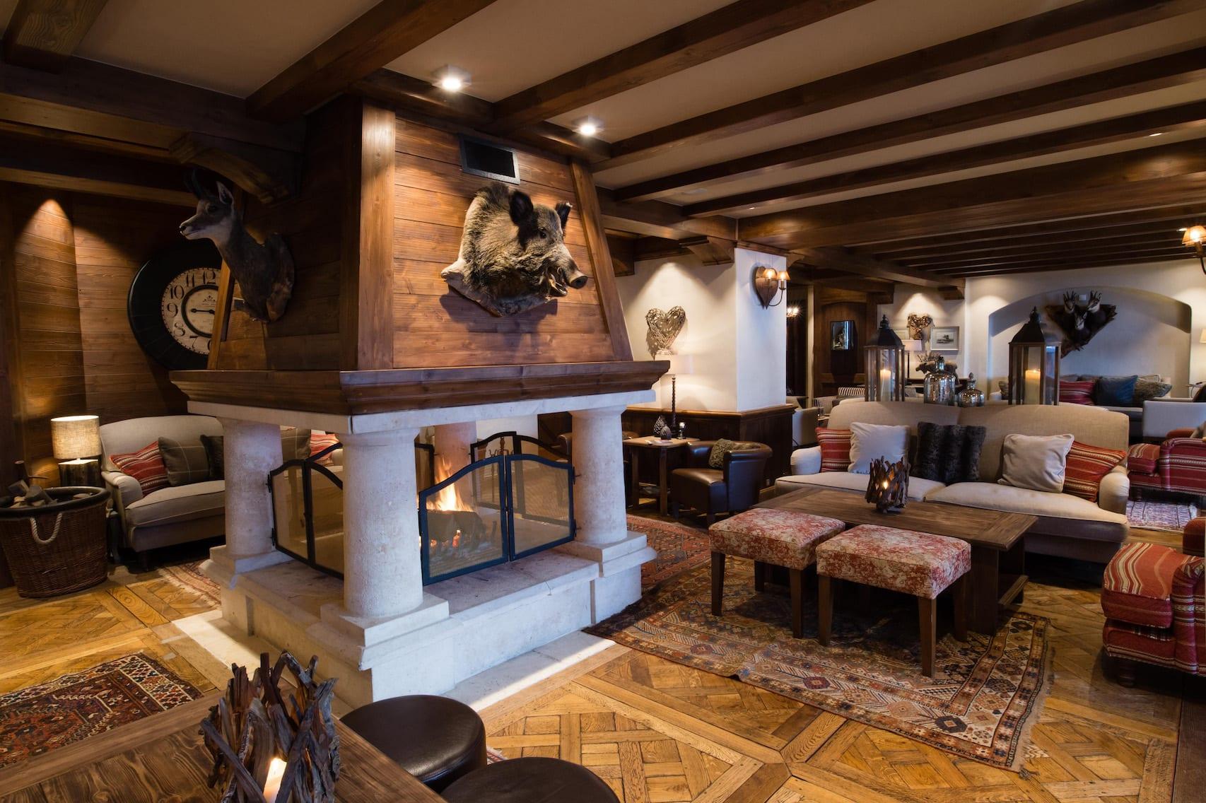 lounge-area-portetta-amy-murrell