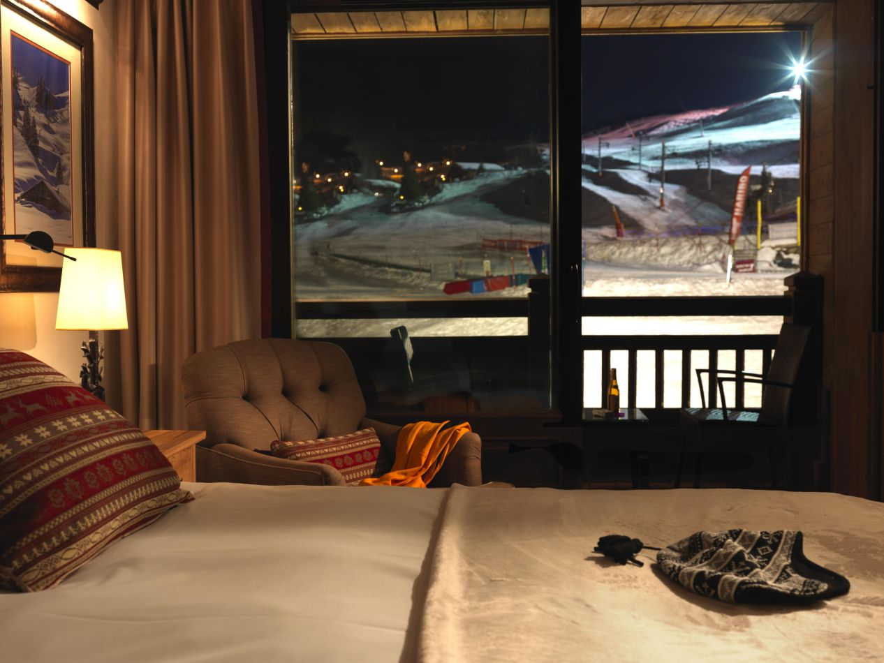 piste-view-bedroom-portetta