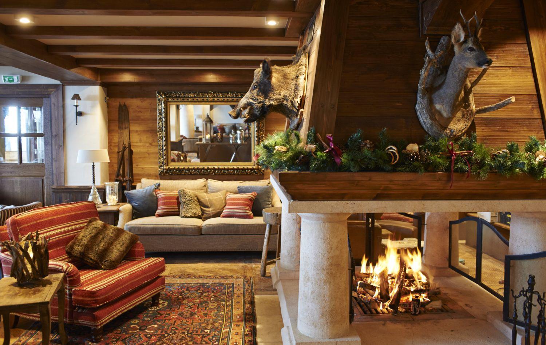 portetta-lounge