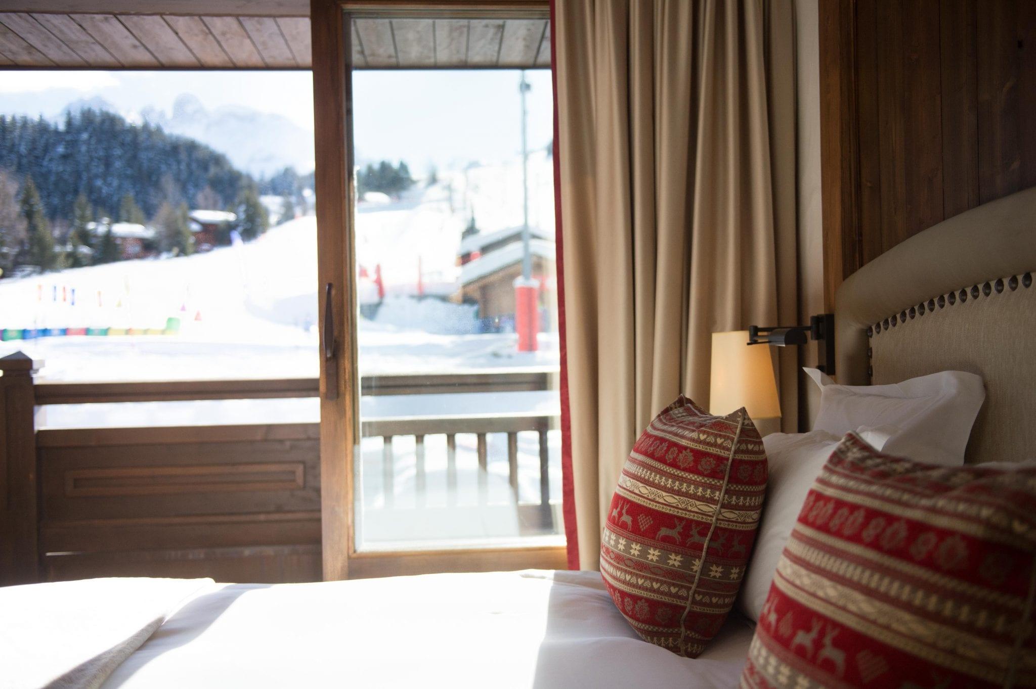 portetta-room-view-amy-murrell