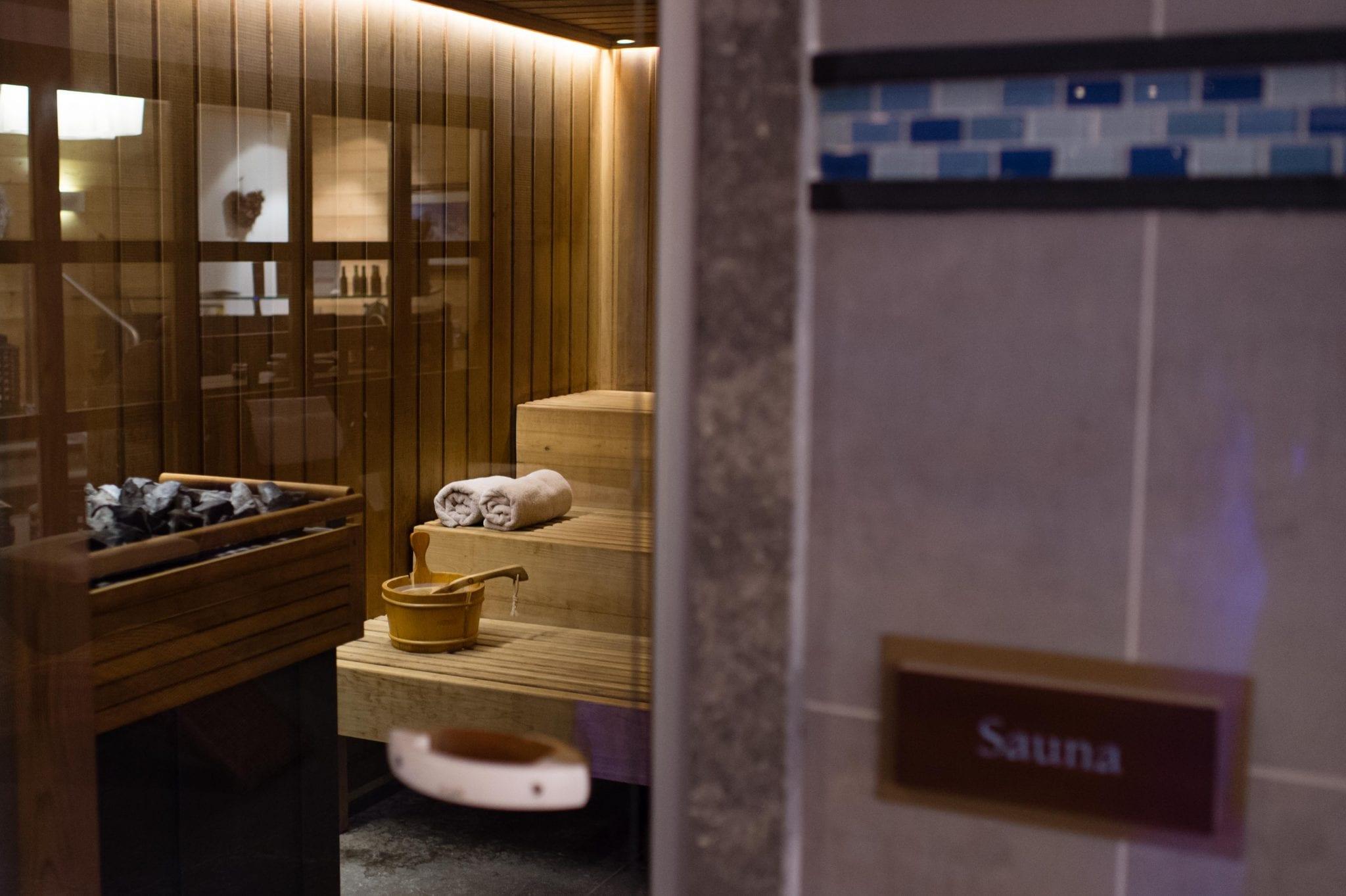 portetta-spa-sauna-amy-murrell