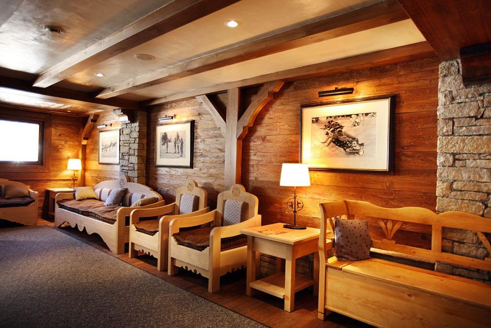 ski-room-2