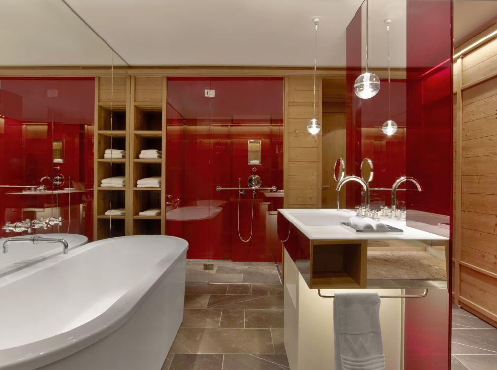 spectacular-room1