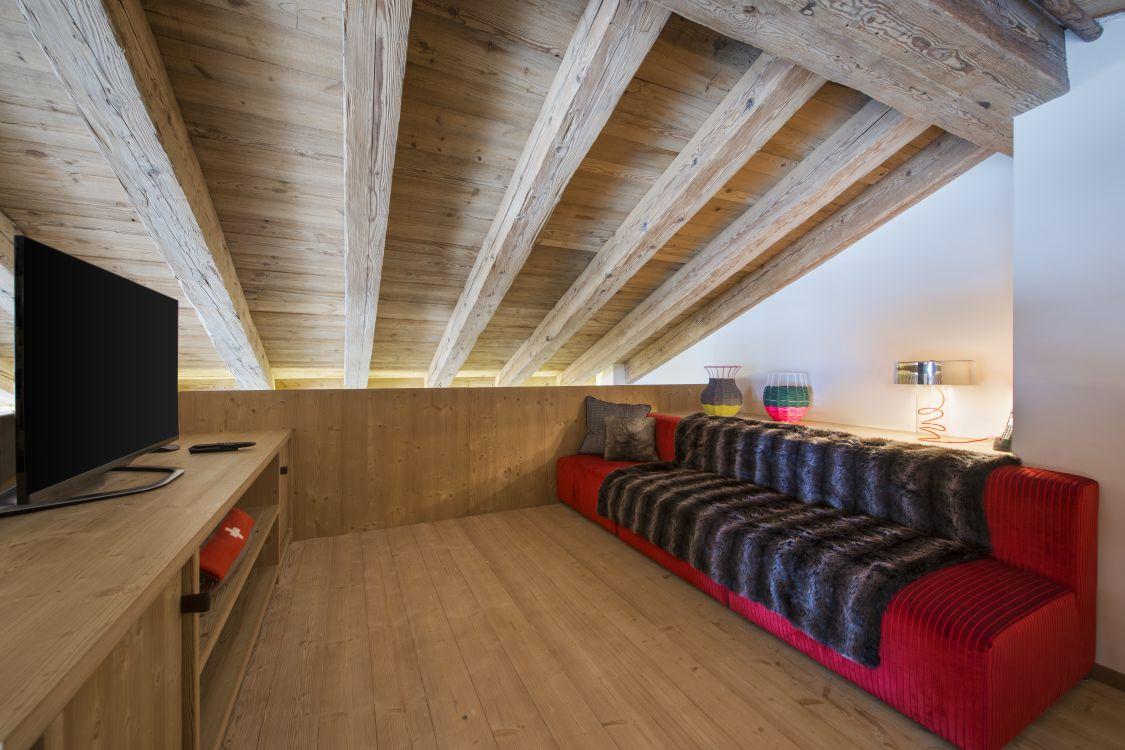 spectacular-suite-mezzanine