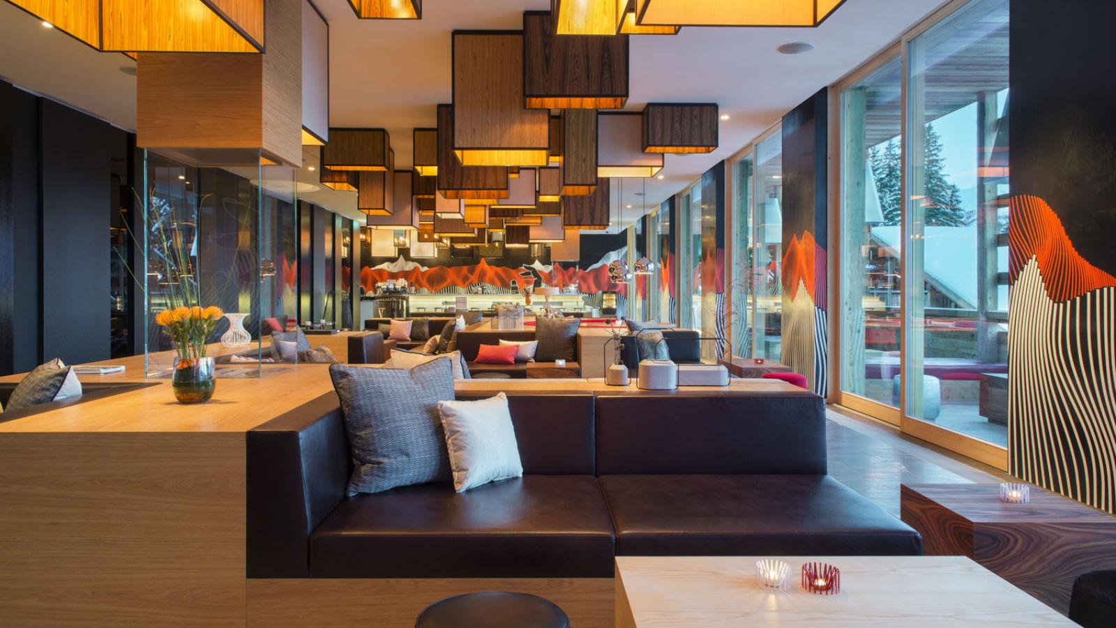 w-hotel-lounge