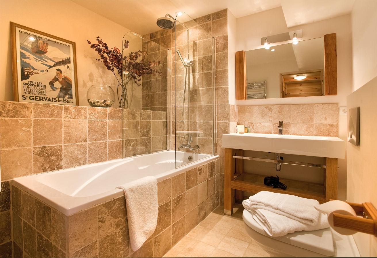 bathroom-1a