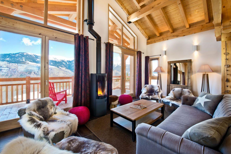 becca-living-room