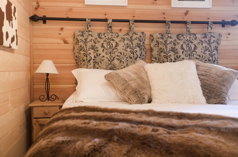 bedroom-1b