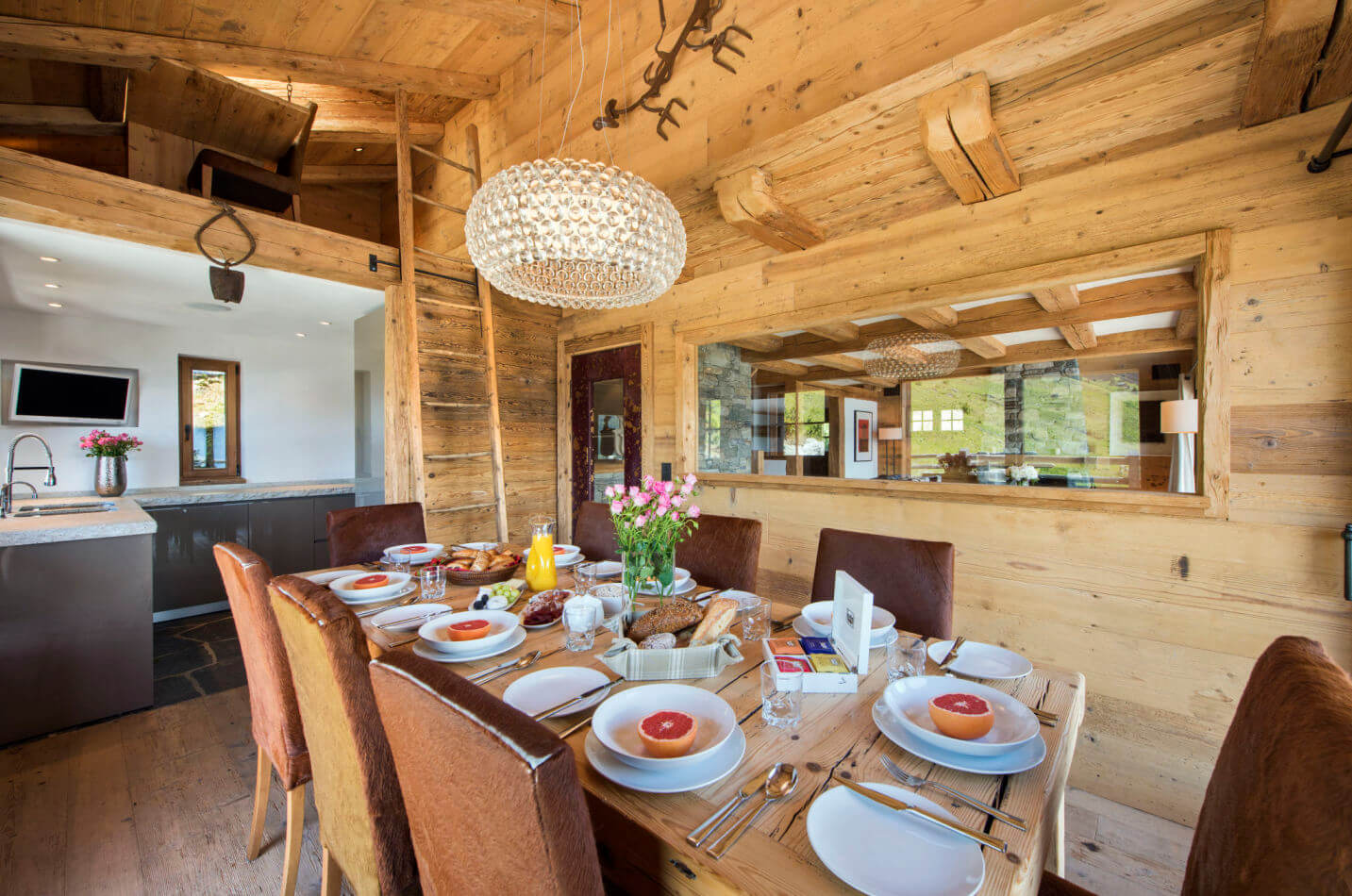 chalet-nuits-blanches-5626