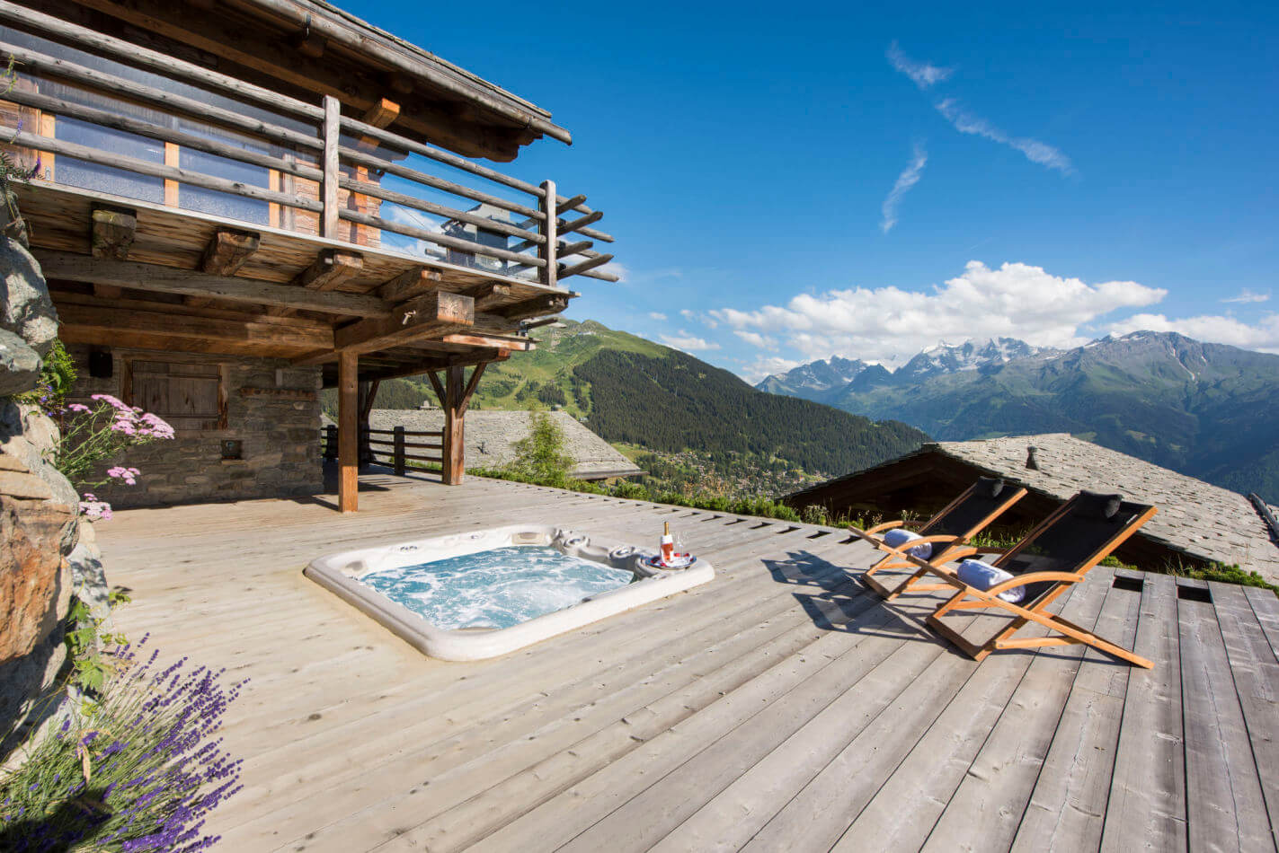 chalet-nuits-blanches-5641