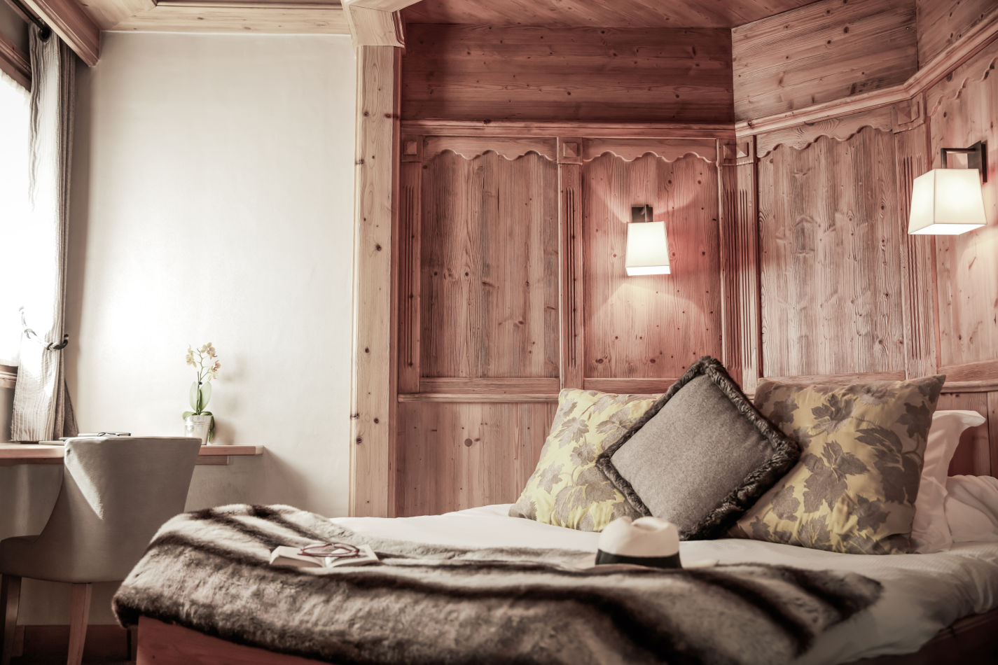 chambre_gd_confort42_2