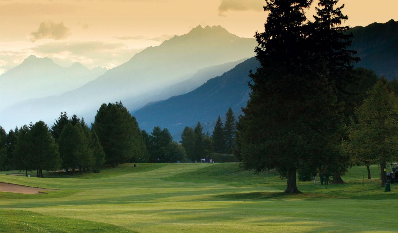 crans-montana-golf-course