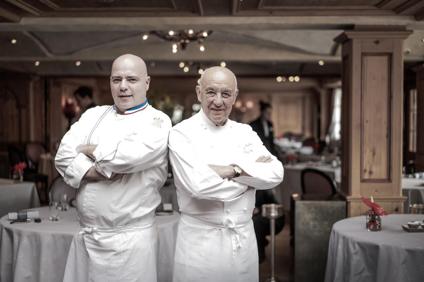 gastro_chefs1