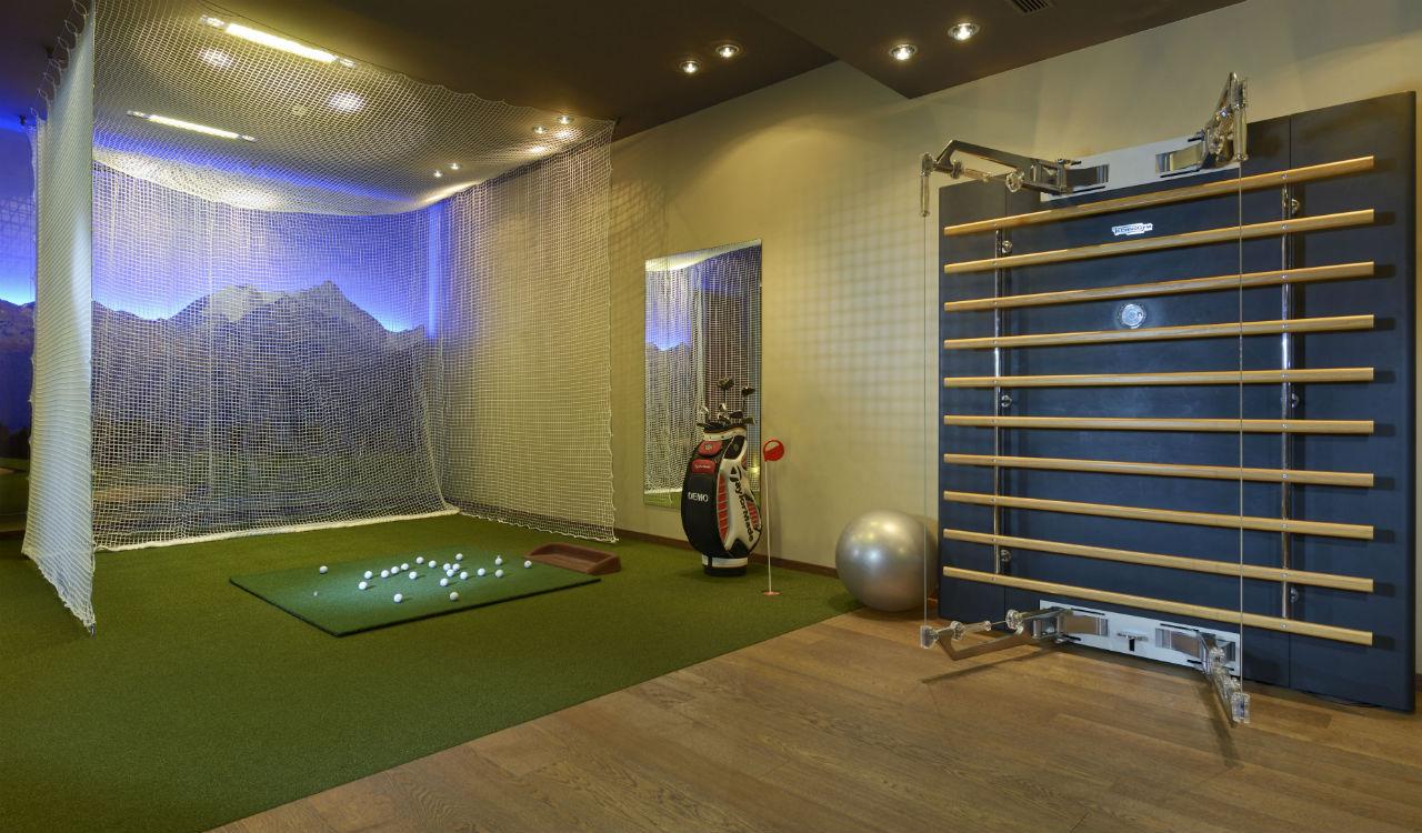 golf-practice-crans-montana