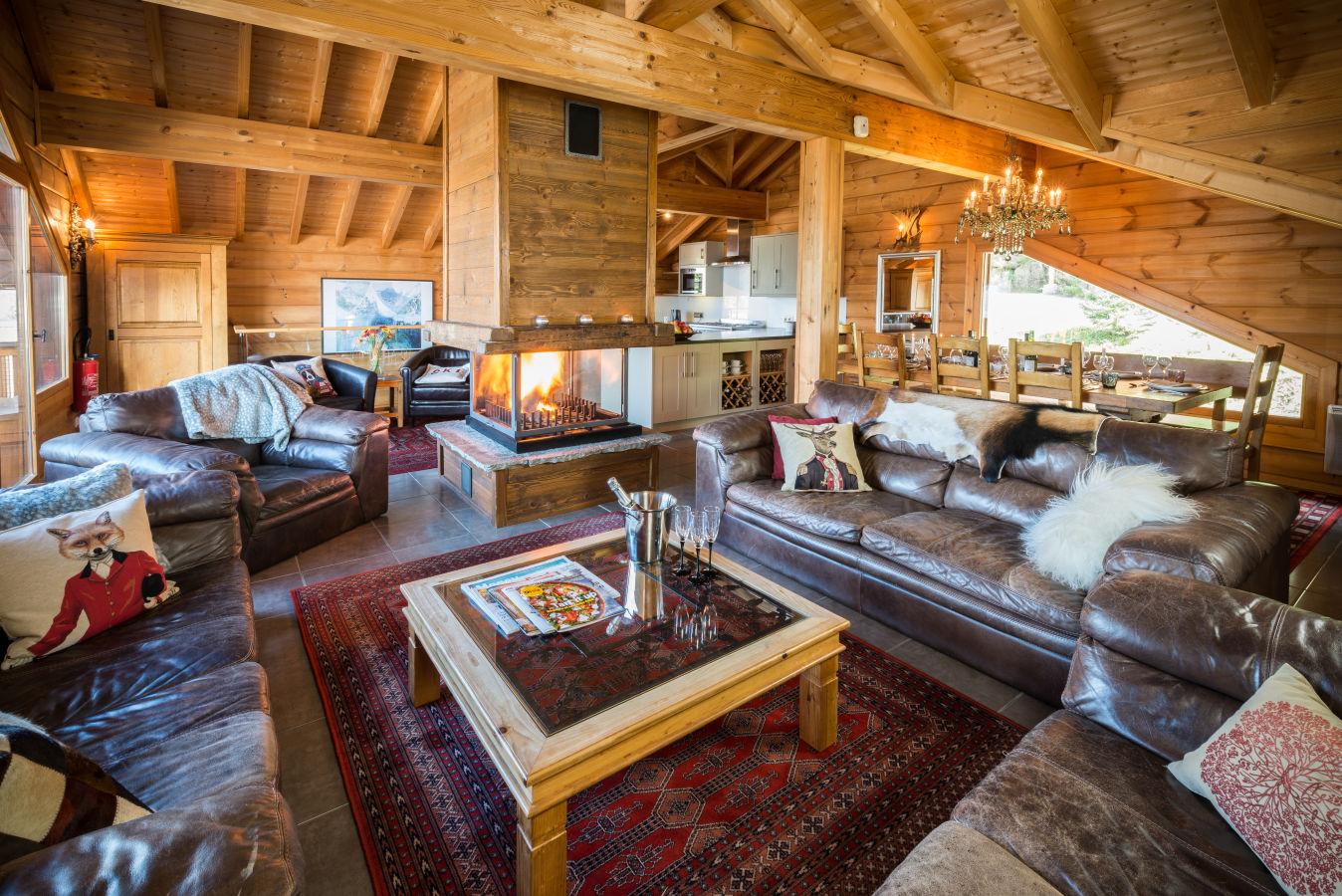 johanna-living-room